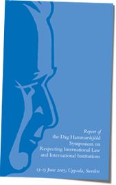 2005_symposium_report-1