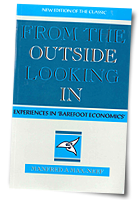 From_the_outside_looking_in