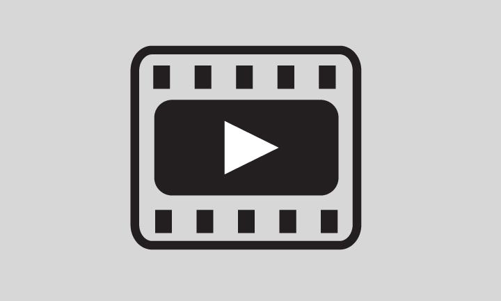 Video clips - Dag Hammarskjöld Foundation