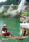 Burma report