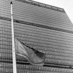 dead-hammarskjold-un-flag
