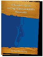 Readers' guide