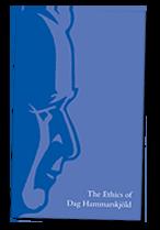 The Ethics of Dag Hammarskjöld