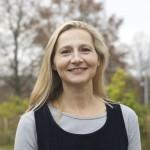 Sigrid Gruener