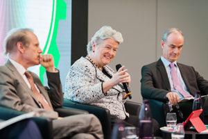 Virginia Cram-Martos, (UNECE)