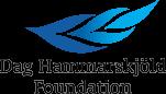 Dag Hammarskjöld Foundation