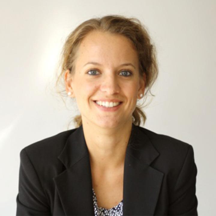 Lara Sievers :