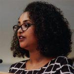 Sewit Haileselassie Tadesse
