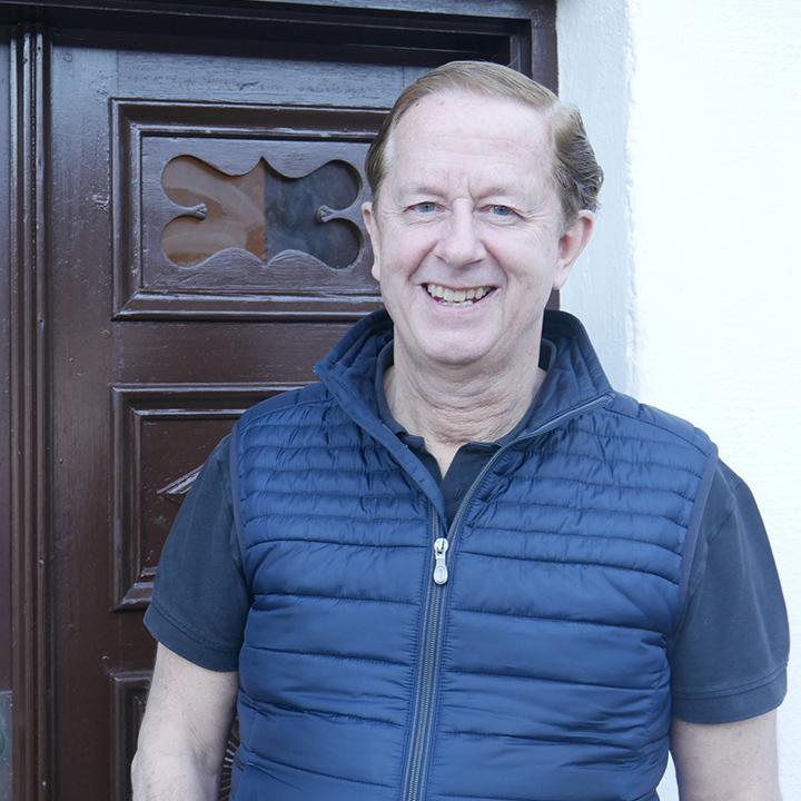 Peder Hammarskiöld