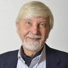 Peter Wallensteen : Senior Research Fellow