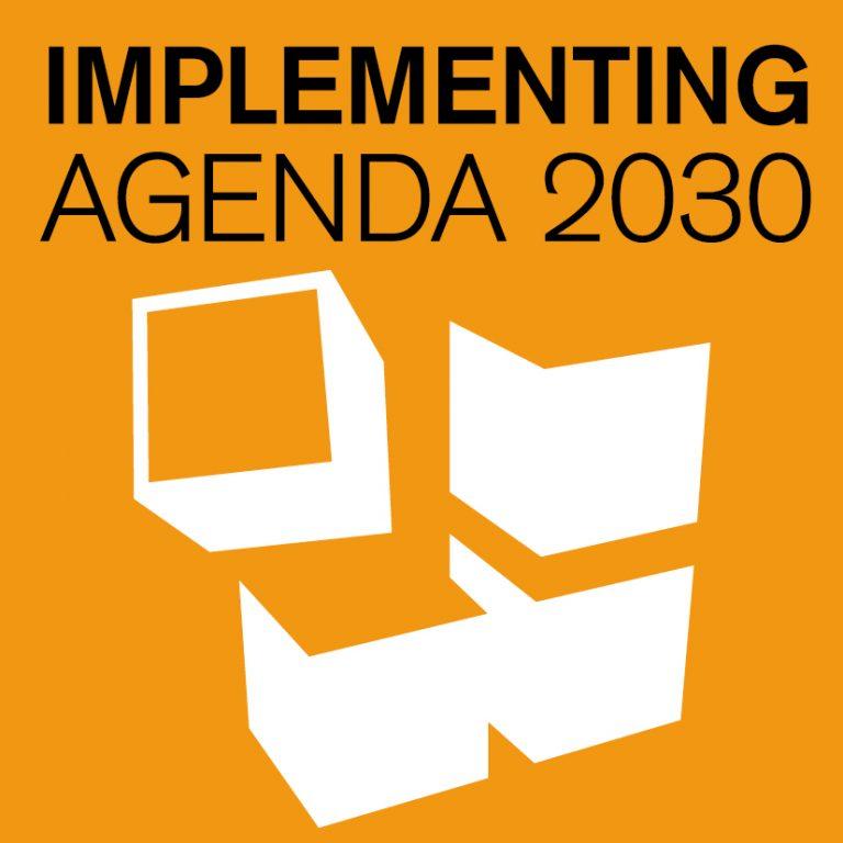 Implementing Agenda 2030_utan loggor
