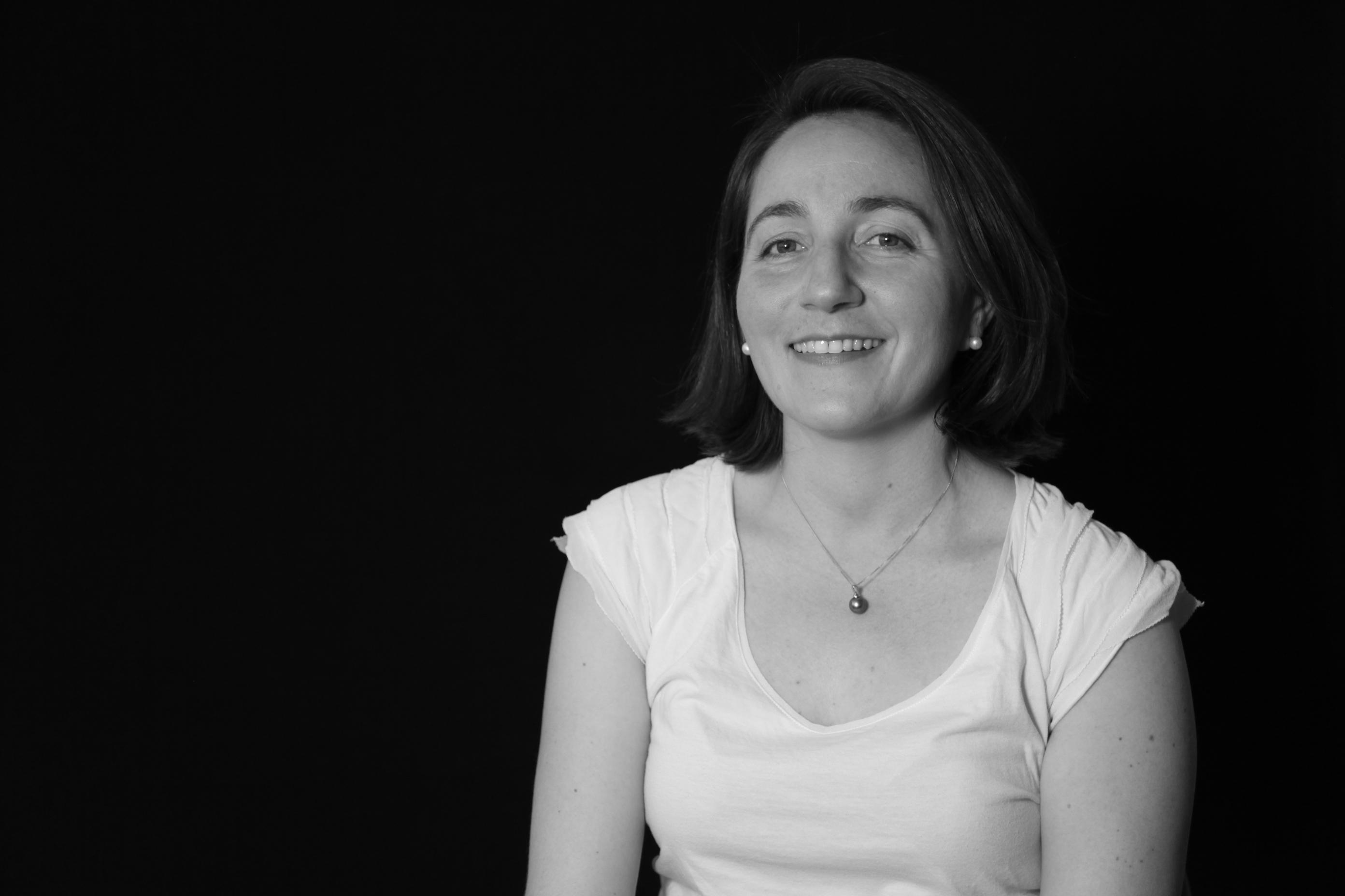 Sarah von Billerbeck :