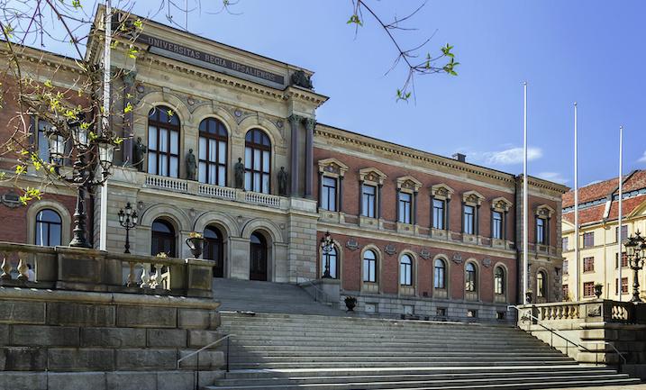 uppsala-university-aula-banner