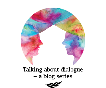 Talkingaboutdialogue