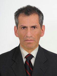 Luis Eduardo Calpa