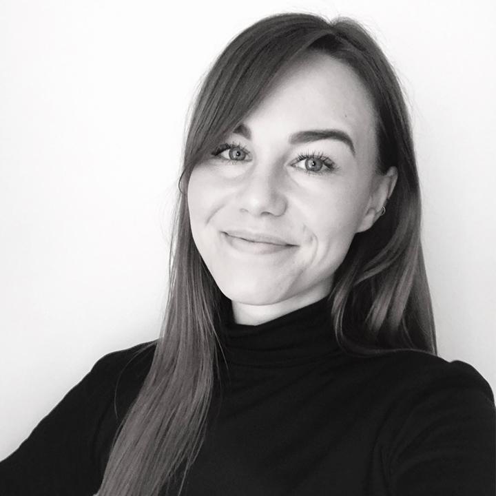 Marika Ploman