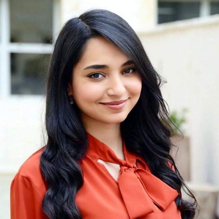 Yousra Mishmish